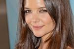 Scientology-Aussteigerin begrüßt Trennung von Katie Holmes