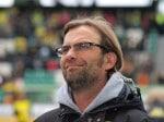 """""""Sport Bild""""-Awards: Jürgen Klopp ist """"Star des Jahres"""" - Promi Klatsch und Tratsch"""