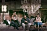 """""""X Factor 2012"""": Haben Sarah Connor, H.P. Baxxter, Moses Pelham und Sandra Nasic die Lösung?"""