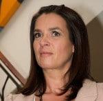 Katarina Witt kritisiert deutsche Olympia-Kritik