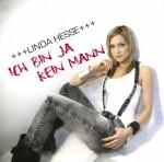 Linda Hesse definiert Erfolg und Schlager neu! - Musik News