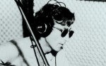John Lennons Mörder bittet um Bewährung