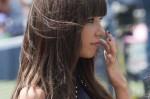 Carly Rae Jepsen wird verklagt! - Promi Klatsch und Tratsch