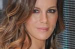 """Kate Beckinsale schmust am Set von """"Total Recall""""!"""