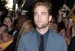"""Robert Pattinson über mehr Sex in """"Twilight"""""""