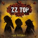 """ZZ Top sind nach neun Jahren mit neuem Album """"La Futura"""" zurück! - Musik"""