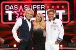 Supertalent 2012 kommt! - TV