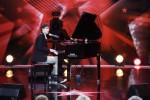 Das Supertalent 2012: Jean-Michel Aweh - Vom Schläger zum Künstler! - TV News