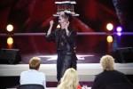 Das Supertalent 2012: Dan Sperry ist schon längst eins! - TV