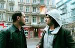 """Soul Kitchen"" mit Moritz Bleibtreu, Adam Bousdoukos und Birol Ünel - TV News"