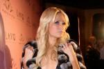 Paris Hilton singt in Karaoke Bar
