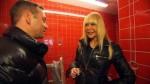 """""""Mein Promi Restaurant"""" mit Jörg Krusche, Dolly Buster, Roswitha Schreiner und Jörn Schlönvoigt - TV News"""