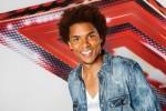 X Factor 2012: Colin Rich begeistert das Publikum - TV News