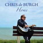 Chris de Burgh kommt mit neuem Album und Tour! - Musik