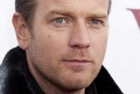"Ewan McGregor: Hauptrolle in ""Our Kind of Traitor"""