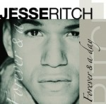 Jesse Ritch hat endlich die erste Single am Start! - Musik