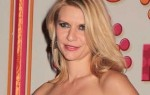 Claire Danes - HBO's 2011 Emmy After Party