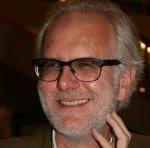 Harald Schmidt macht neue Show in erster Linie für sich selbst
