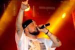Single-Charts: Kool Savas und Xavier Naidoo sind höchste Neueinsteiger - Musik