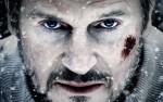 """""""The Grey – Unter Wölfen"""" mit Liam Neeson auf Blu-ray und DVD! - Kino"""
