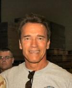Schwarzenegger verbringt Zeit mit getrennt lebender Ehefrau - Promi Klatsch und Tratsch
