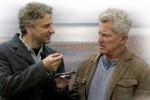 """Tatort: """"Ein neues Leben"""" mit Miroslav Nemec und Udo Wachtveitl"""