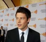 """""""Glee""""-Star Cory Monteith nahm für Freundin ab"""