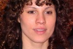 """Jasmin Gerat ist eine """"glückliche Spießerin"""" - Promi Klatsch und Tratsch"""