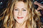 "Jennifer Aniston will das ""good girl"" bleiben"