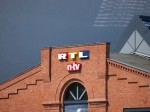 Baumgartner beschert n-tv Quotenrekord - TV News