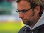 Jürgen Klopp muss 6.000 Euro Strafe zahlen