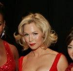 US-Schauspielerin Jennie Garth befolgt strengen Fitness-Plan - Promi Klatsch und Tratsch