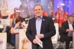 Der diesjährige RTL-Spendenmarathon läuft