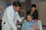 GZSZ: Riskiert Emily das Leben ihre Kindes? - TV News