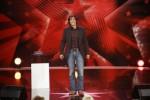 Das Supertalent 2012: Nicolai Friedrich verblüfft