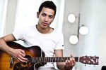 X Factor 2012: Andrew Steven Fischer kämpft mit den Tönen! - TV News