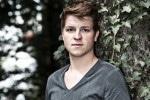 X Factor 2012: Barne Heimbucher - Jeder Ton ein Treffer! - TV