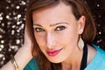 X Factor 2012: Klementine Hendrichs bestätigt hohes Niveau!