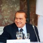 Arzt: Berlusconi ist chronisch unterfordert - Promi Klatsch und Tratsch