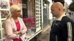 Berlin Tag und Nacht: Will Joe doch ein Kind von Peggy? - TV