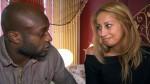 Berlin Tag und Nacht: Sarah will mit Patrick schlafen! - TV