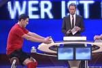 """""""Schlag den Raab"""": Mario Anastasopoulos will Stefan Raab besiegen! - TV News"""