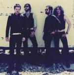 """""""The Killers"""" verlieren Stimme!"""