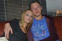 GZSZ: Lilly und Vince ganz kuschelig! - TV News