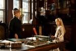 """""""Die kleine Lady"""" mit Christiane Hörbiger und Veronica Ferres - TV"""