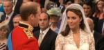Kate Middleton ist schwanger
