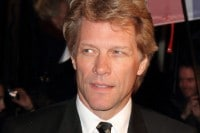 Jon Bon Jovi - Pride of Britain Awards 2012