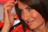 """Sarah Connor steigt bei """"X Factor"""" aus"""