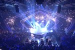 """""""The Voice of Germany"""" Finale: Die zweite Runde!"""