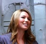 Jessica Biel lobt Backkünste von Justin Timberlake